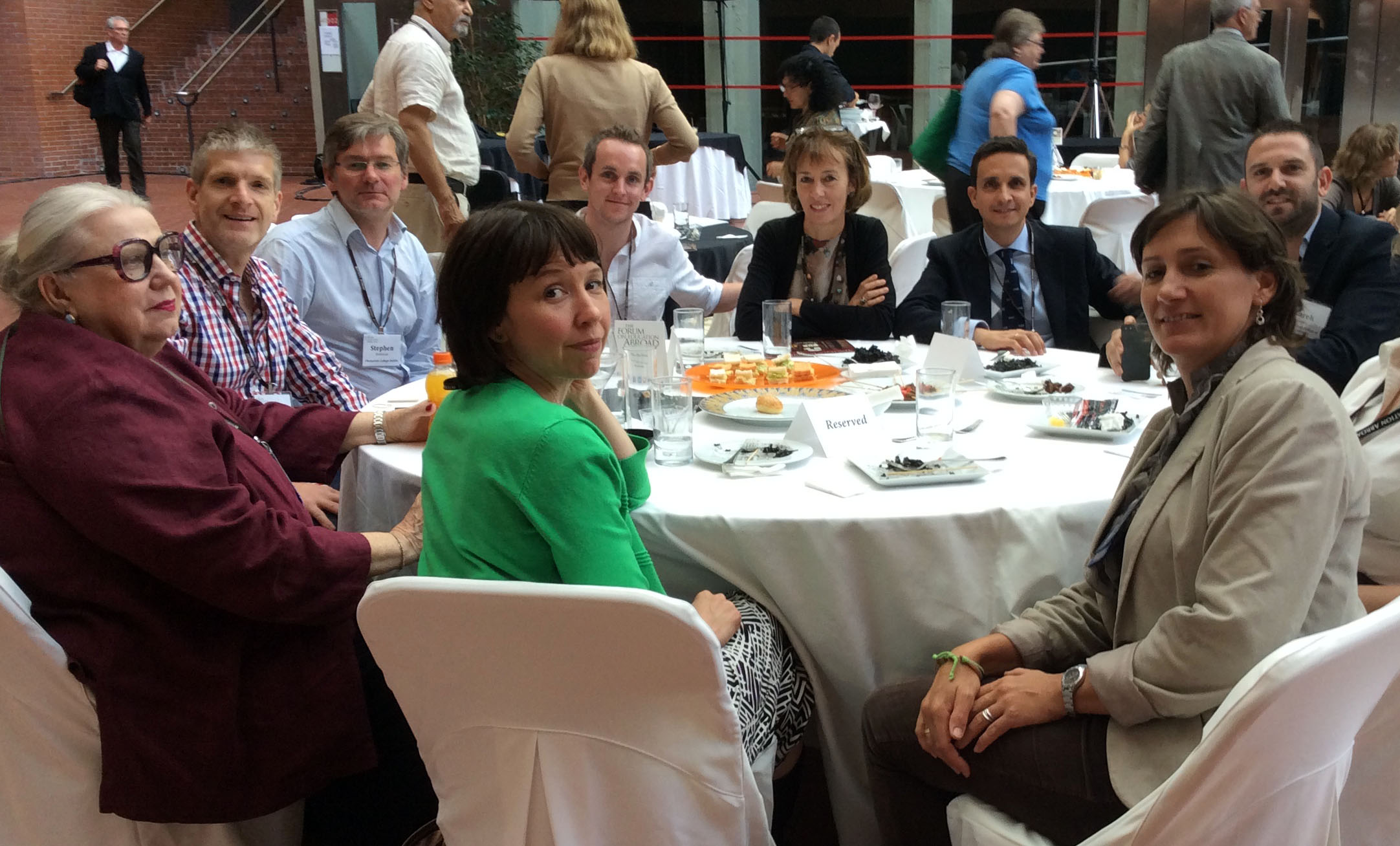 eu-associations-img-barcelona-lunch