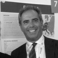 Gian Franco Borio